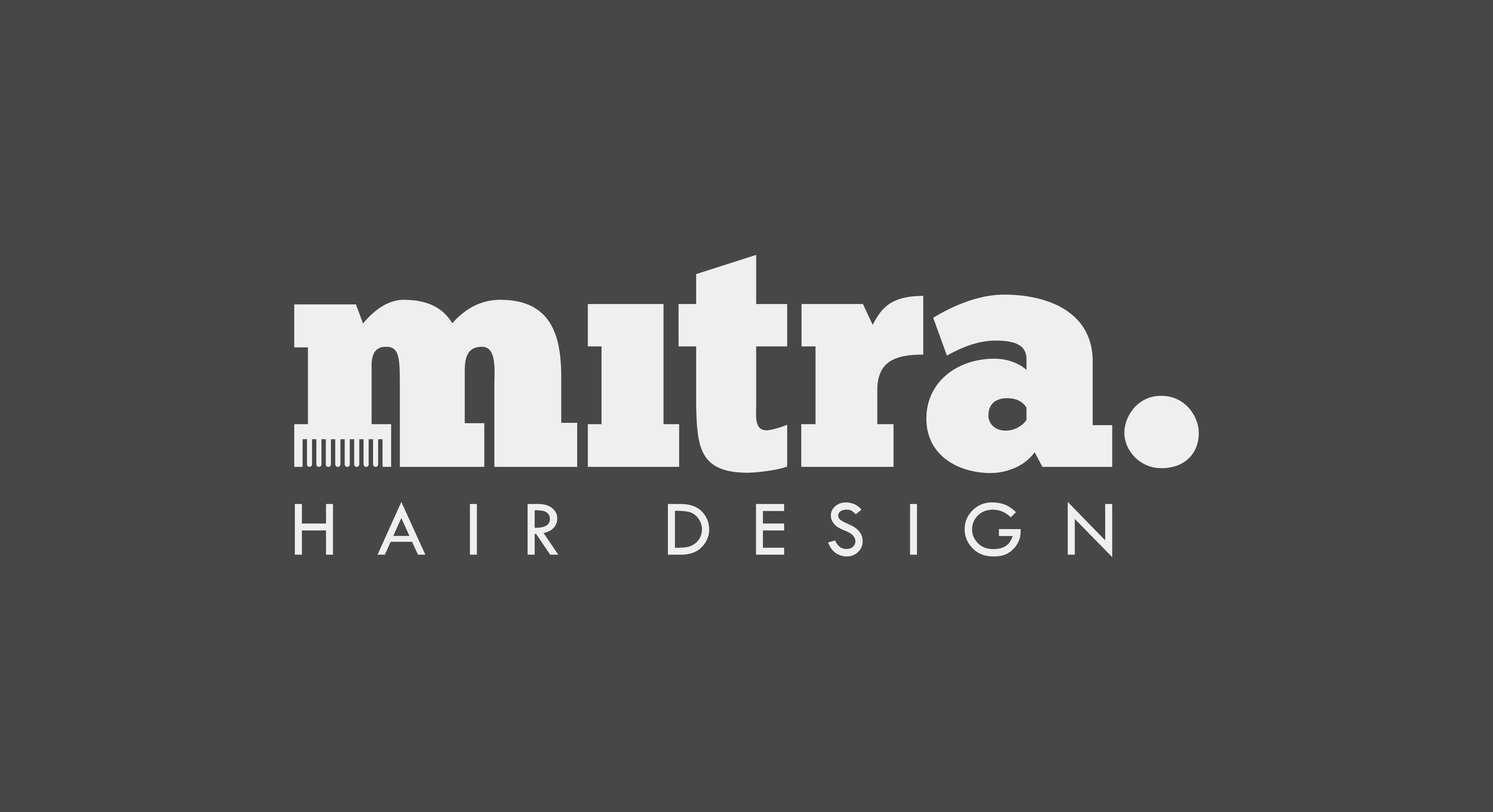 Mitra Hair Design